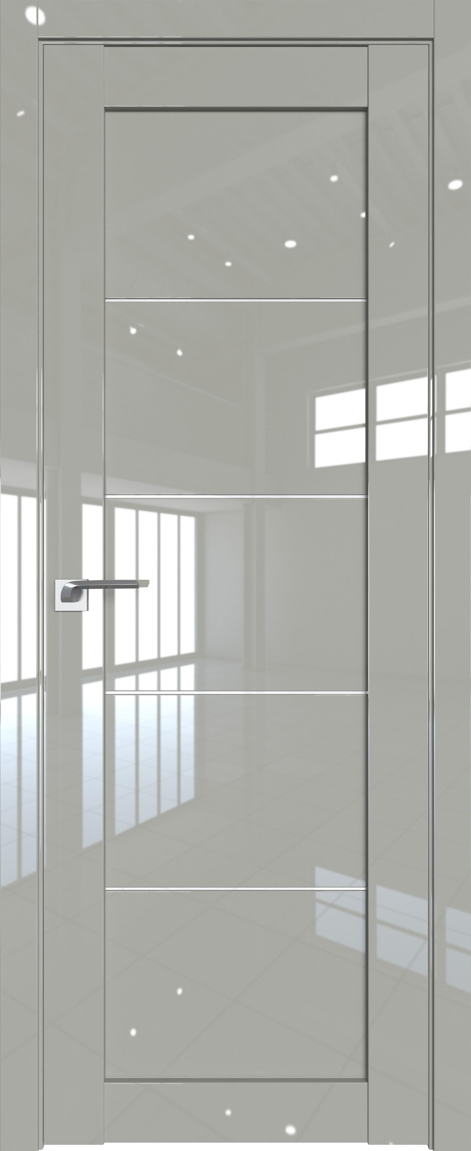 Цвет: Галька люкс, Остекление: Триплекс белый