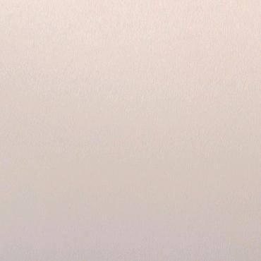 Внутренняя отделка: Белый шелк
