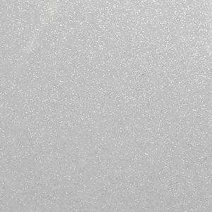 Цвет: Белый глянец