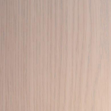 Цвет: Дуб белёный