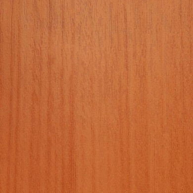 Цвет: Орех миланский