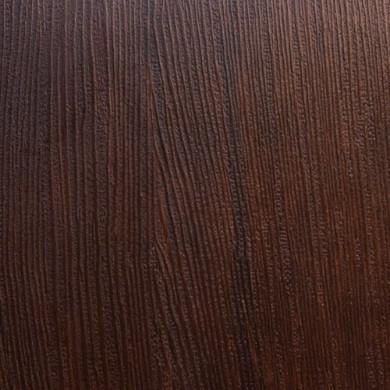 Цвет: Тиковое дерево
