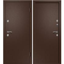 Входная дверь Ника-100