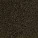 Внешняя отделка: Бронзовый шёлк