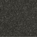 Внутренняя отделка: Черный крокодил