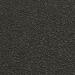 Внутренняя отделка: Черный шёлк