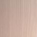Внутренняя отделка: Дуб белёный