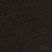 Внешняя отделка: Шелк бордо
