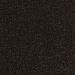 Внутренняя отделка: Шёлк бордо