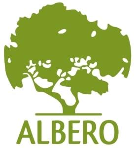 Логотип Фрегат-Albero