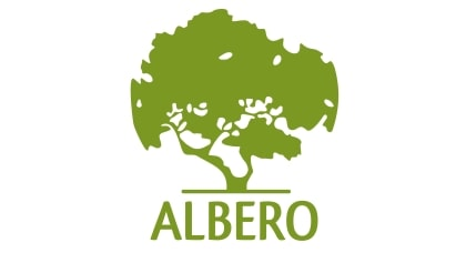 ФРЕГАТ ALBERO