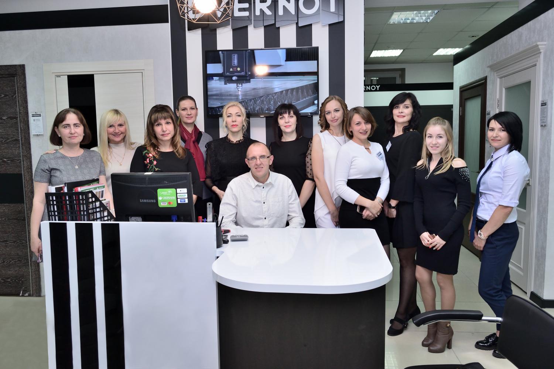 Открытие Dvernoy Premium