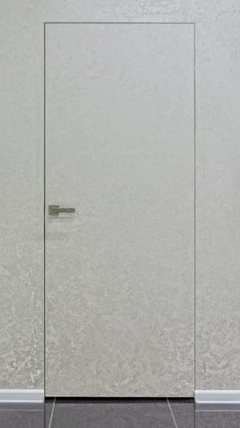 Дверь ProfilDoors 0Z Под покраску