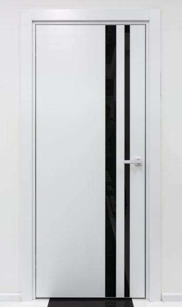 Дверь ProfilDoors 16E Аляска
