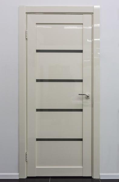 Дверь ProfilDoors 2.09L Магнолия люкс