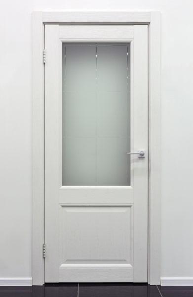Дверь ProfilDoors 2.42L Момблан