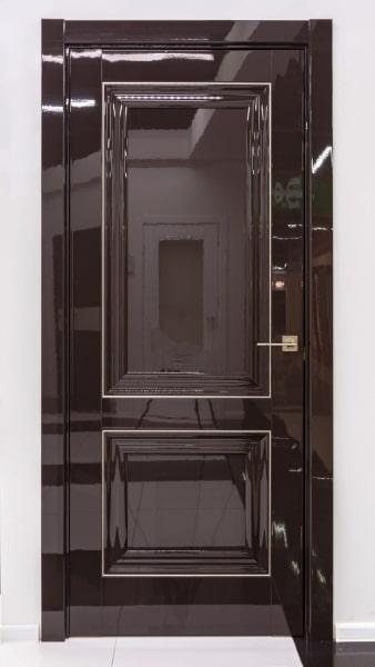 Дверь ProfilDoors 27L Магнолия люксТерра
