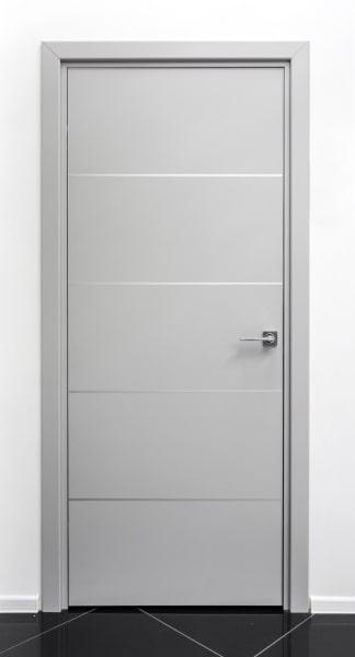 Дверь ProfilDoors 7Е Манхеттен