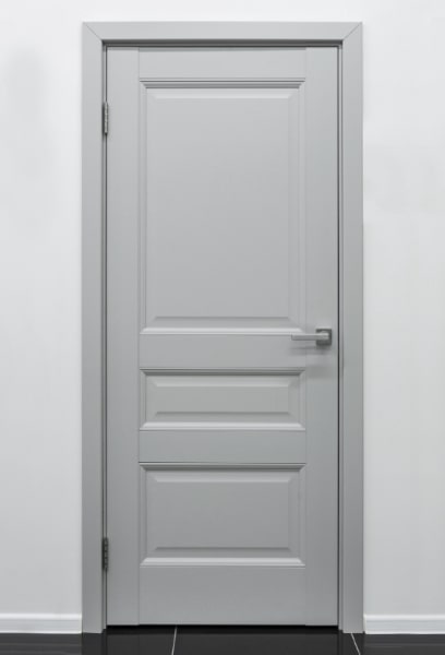 Дверь ProfilDoors U95 Манхеттен