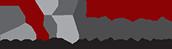 Логотип ДвериХолл
