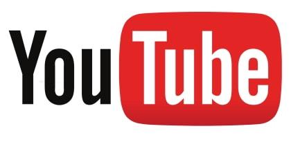Видеообзоры наших салонов, новинок дверной и оконной индустрии, обзоры акций!
